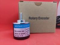 AB-2P-360P Rotary Encoder