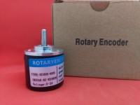 AB-2P-600P Rotary Encoder