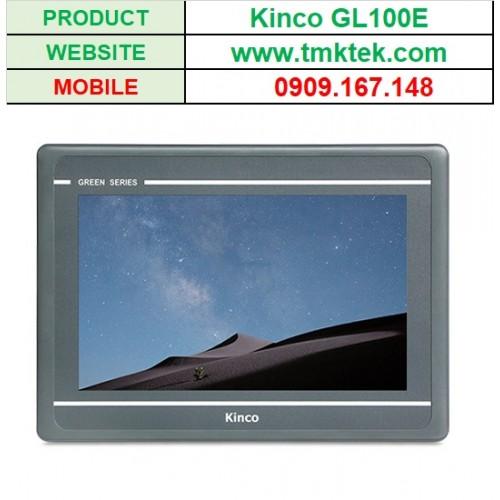 Màn hình HMI cảm ứng 10 inch Kinco GL100E