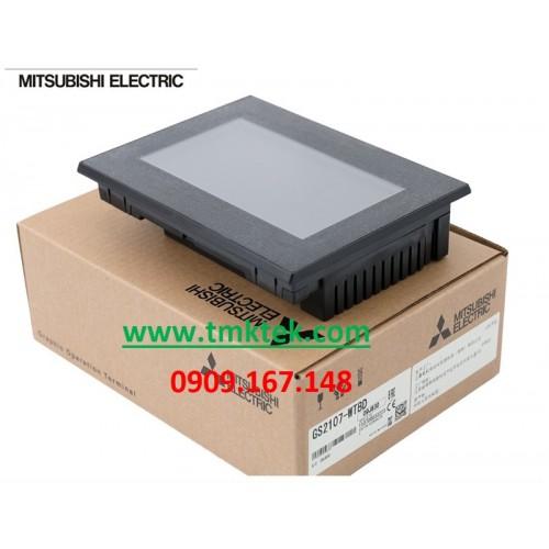 Màn hình HMI cảm ứng 7.0 inch GS2107-WTBD