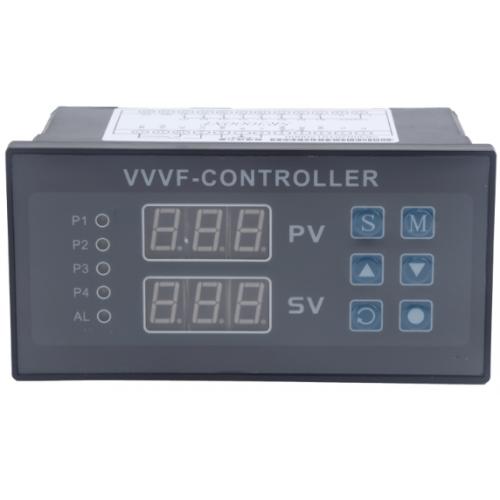 Bộ điều khiển áp suất bơm đẳng áp SR3000NT
