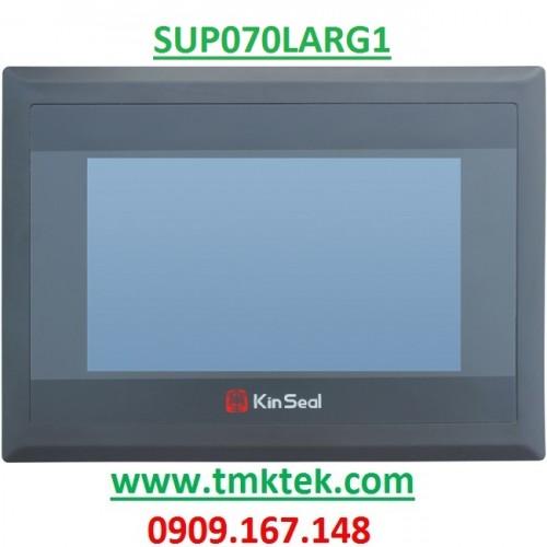 Màn hình HMI cảm ứng 7.0 inch SUP070LARG1
