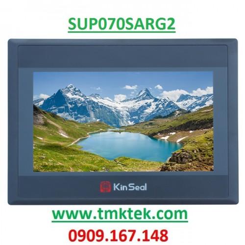 Màn hình HMI cảm ứng 7.0 inch SUP070SARG2