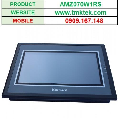 Màn hình HMI cảm ứng 7.0 inch AMZ070W1RAG