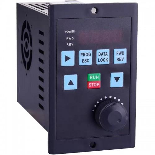 Biến tần WOBAO WB130-2S-0.75G